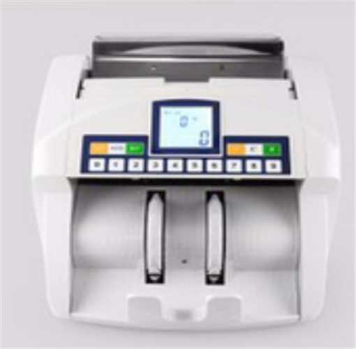 CURRENCY COUNTER KX-309
