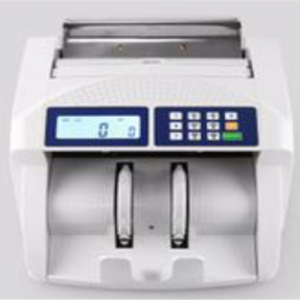 CURRENCY COUNTER KX-306