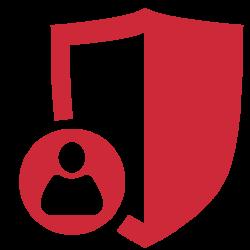 icon-type