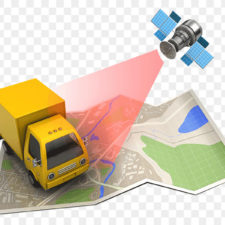 kisspng-car-vehicle-tracking-system-gps-tracking-unit-flee-technology-sensitivity-effect